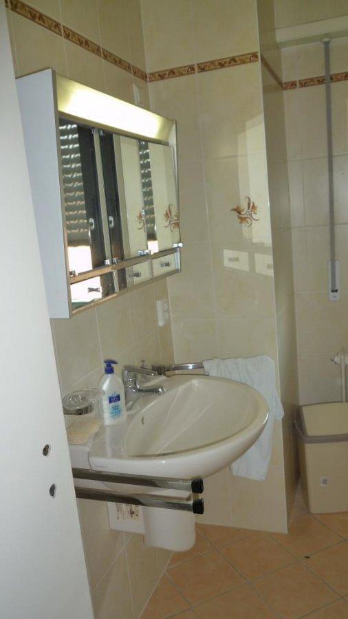 acheter maison individuelle 4 chambres 160 m² kleinbettingen photo 7