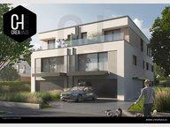 Wohnung zum Kauf 1 Zimmer in Luxembourg-Cents - Ref. 7190476