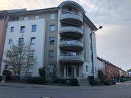 Appartement à vendre 3 Chambres à Luxembourg-Cents - Réf. 6080460