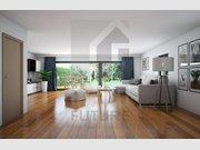 Apartment block for sale in Pétange - Ref. 6145996