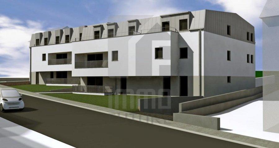 acheter résidence 0 chambre 55.24 à 107.47 m² pétange photo 2