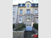 Townhouse for rent 6 bedrooms in Esch-sur-Alzette - Ref. 7194572