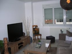 Appartement à vendre F4 à Essey-lès-Nancy - Réf. 6817996