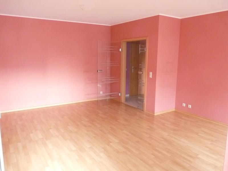 Appartement à louer 1 chambre à Niederkorn