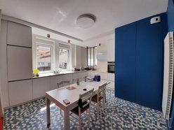 Appartement à vendre F3 à Thionville - Réf. 7280844