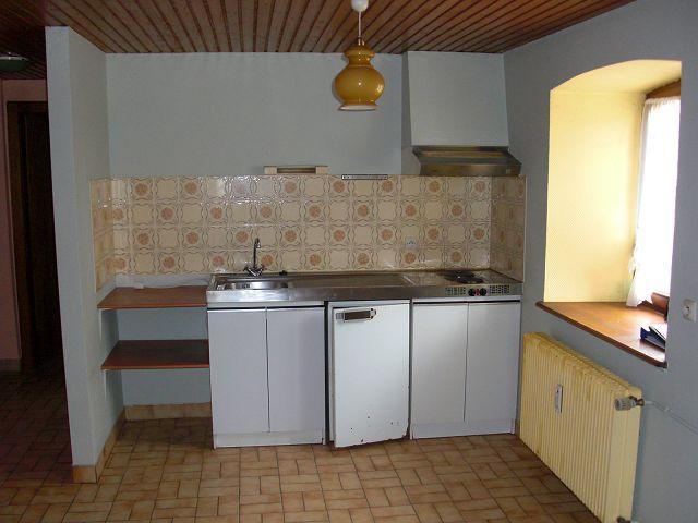 louer appartement 1 pièce 38 m² wangenbourg-engenthal photo 2
