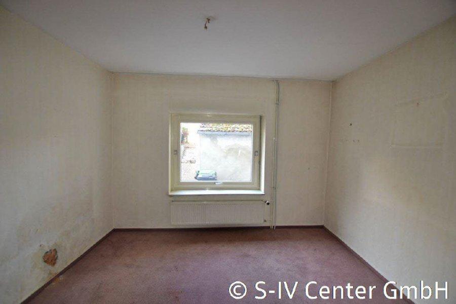 haus kaufen 7 zimmer 150 m² schwalbach foto 6
