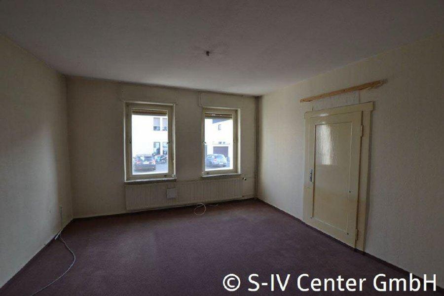 haus kaufen 7 zimmer 150 m² schwalbach foto 7