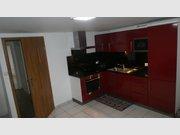 Wohnung zur Miete 1 Zimmer in Remich - Ref. 6641868