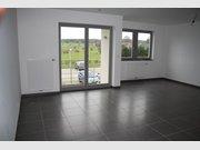 Appartement à louer 2 Chambres à Gouvy - Réf. 4286668