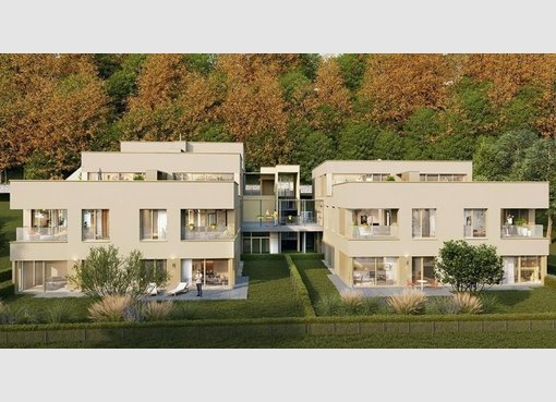 Apartment for sale 2 bedrooms in Kopstal (LU) - Ref. 6580428