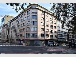 Appartement à vendre 2 Chambres à Luxembourg-Centre ville - Réf. 6056140