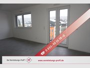 Apartment for rent 3 rooms in Konz - Ref. 7104716