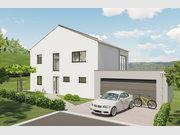 Maison à vendre 5 Pièces à Wellen - Réf. 7170252