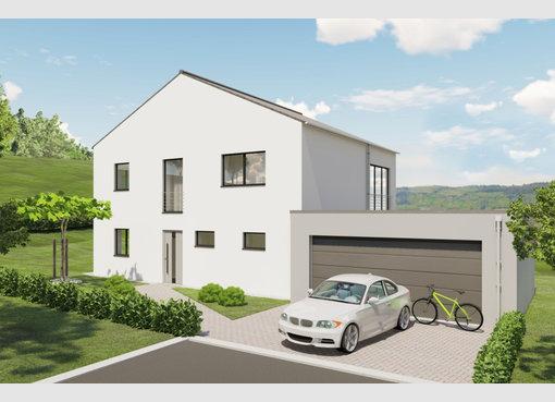 Maison à vendre 5 Pièces à Wellen (DE) - Réf. 7170252