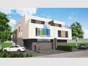 Résidence à vendre à Frisange - Réf. 6584524