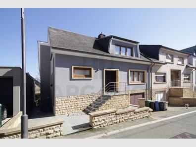 Haus zum Kauf 4 Zimmer in Tetange - Ref. 6723788