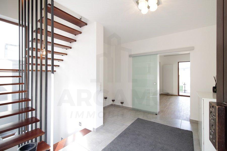 acheter maison 4 chambres 250 m² tetange photo 2