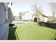 House for sale 4 bedrooms in Tetange (LU) - Ref. 6723788