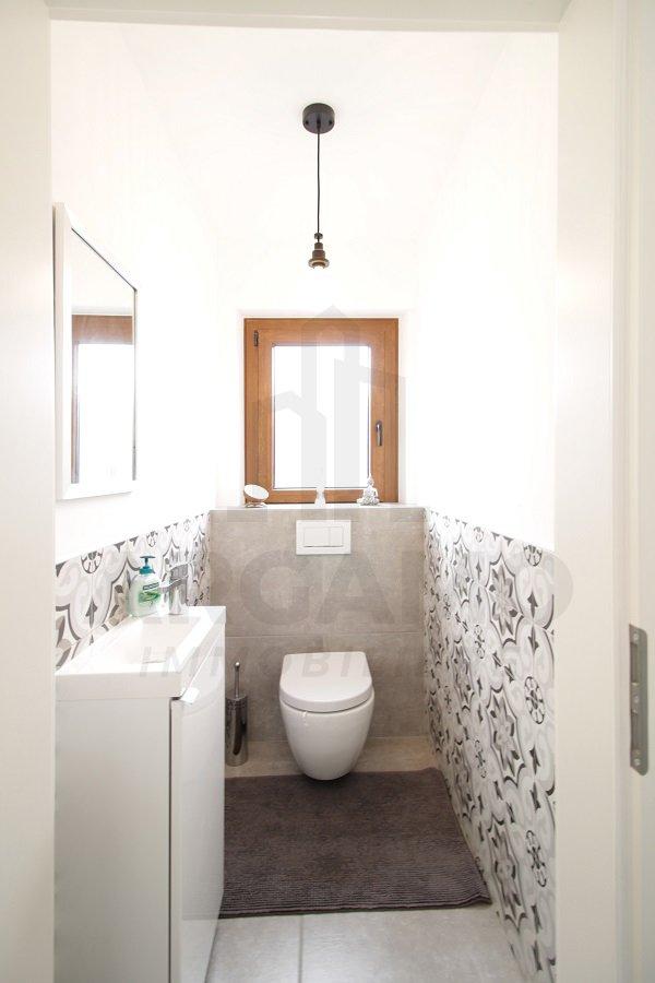 acheter maison 4 chambres 250 m² tetange photo 3