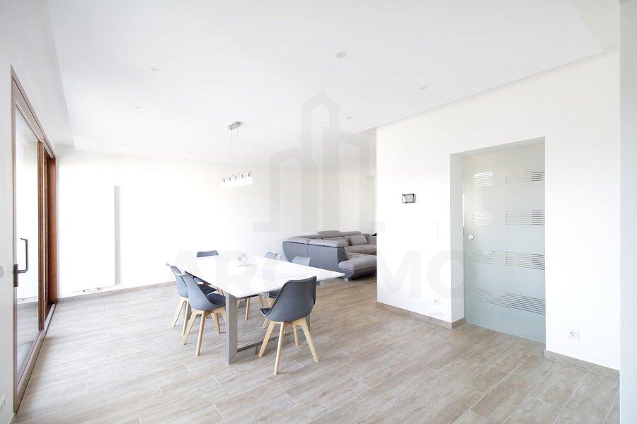acheter maison 4 chambres 250 m² tetange photo 4