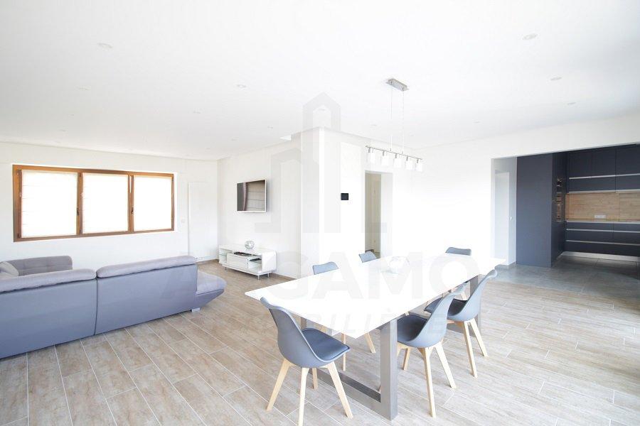 acheter maison 4 chambres 250 m² tetange photo 5