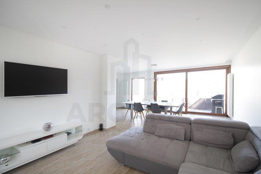 acheter maison 4 chambres 250 m² tetange photo 6