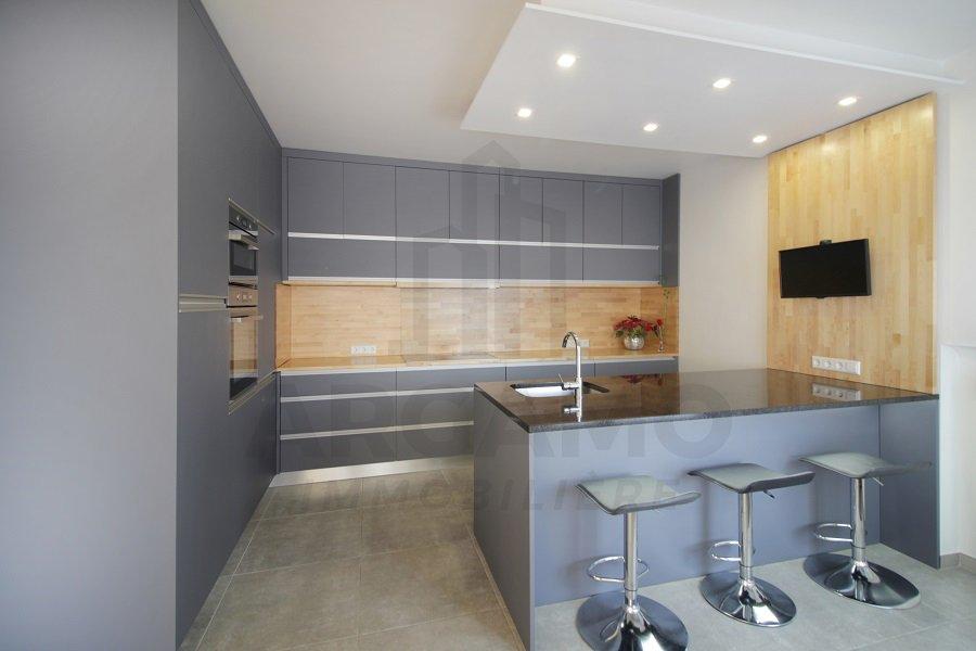 acheter maison 4 chambres 250 m² tetange photo 7