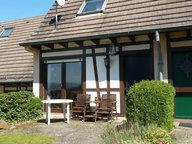 Haus zum Kauf 4 Zimmer in Secteur de Lembach - Ref. 4499660