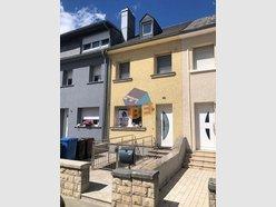 Maison mitoyenne à vendre 3 Chambres à Differdange - Réf. 6863052