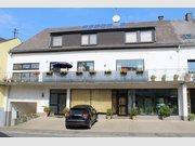 Renditeobjekt zum Kauf 9 Zimmer in Morbach - Ref. 6609100