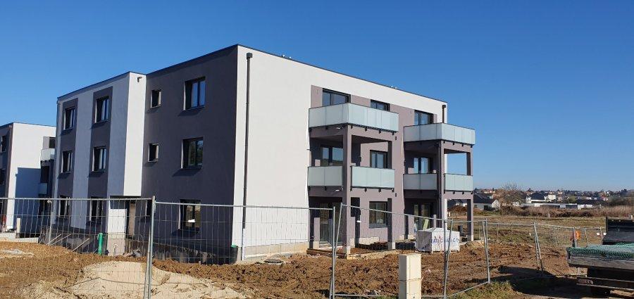 acheter appartement 4 pièces 94.9 m² cosnes-et-romain photo 1