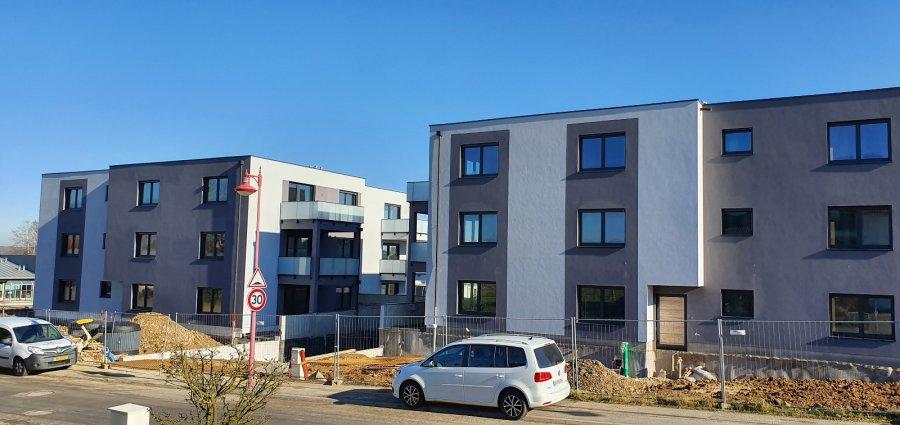 acheter appartement 4 pièces 94.9 m² cosnes-et-romain photo 3