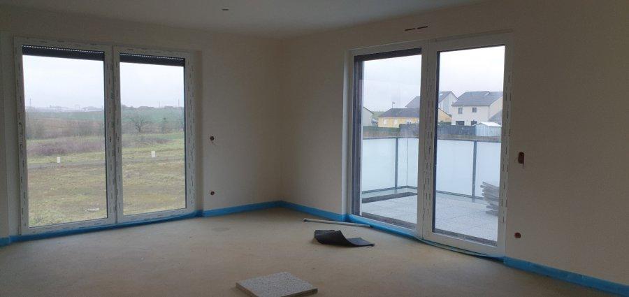 acheter appartement 4 pièces 94.9 m² cosnes-et-romain photo 5