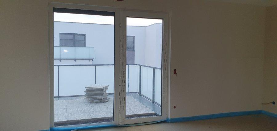 acheter appartement 4 pièces 94.9 m² cosnes-et-romain photo 6