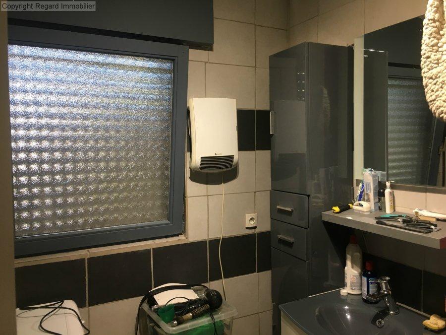 acheter appartement 4 pièces 116 m² rohrbach-lès-bitche photo 3