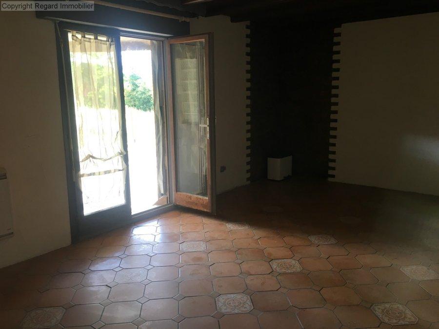 acheter appartement 4 pièces 116 m² rohrbach-lès-bitche photo 7