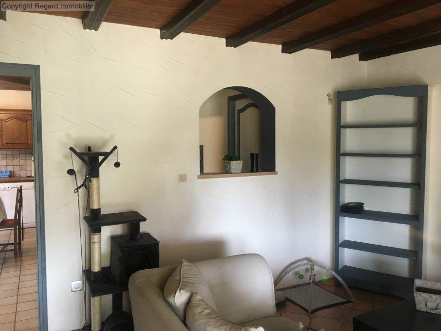 acheter appartement 4 pièces 116 m² rohrbach-lès-bitche photo 4