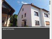 Wohnung zur Miete 1 Zimmer in Schweich - Ref. 5114316