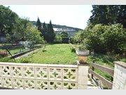 Maison à vendre 3 Chambres à Walferdange - Réf. 6494668