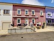 House for sale 4 bedrooms in Grevenmacher - Ref. 7223756