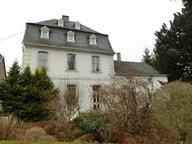 Haus zum Kauf 6 Zimmer in Wadern - Ref. 5130700