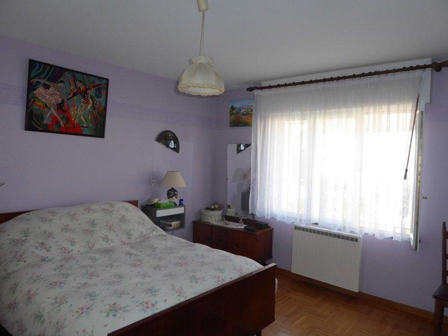 acheter maison mitoyenne 6 pièces 280 m² jarny photo 4