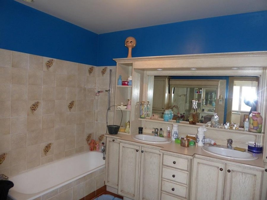 acheter maison mitoyenne 6 pièces 280 m² jarny photo 7
