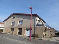 Maison mitoyenne à vendre F6 à Jarny - Réf. 6314444