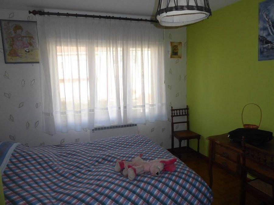 acheter maison mitoyenne 6 pièces 280 m² jarny photo 5