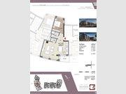 Wohnung zum Kauf 1 Zimmer in Ettelbruck - Ref. 5921228