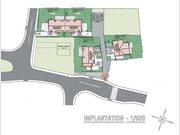 Bauland zum Kauf in Derenbach - Ref. 6056396