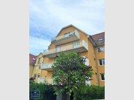 Appartement à louer F3 à Marmoutier - Réf. 6060492