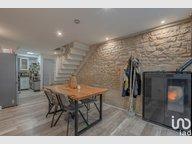 Maison à vendre F2 à Pont-à-Mousson - Réf. 7174604